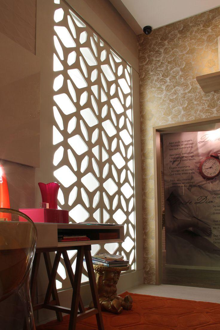Mentha Painéis Decorativos | produtos