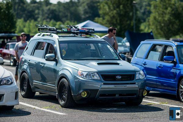 2009 Subaru Forester Flushed Google Zoeken Cars