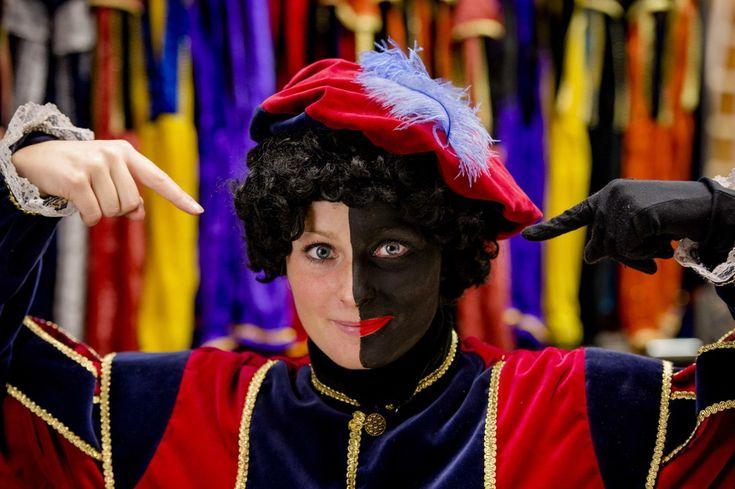 Over een paar weken arriveert Sinterklaas weer in ons land. Maar de Zwarte Pieten-discussie lijkt nog lang niet ten einde. VROUW kreeg een open brief van een Nederlandse vrouw met Surinaamse roots. Lees haar openhartige brief hieronder.
