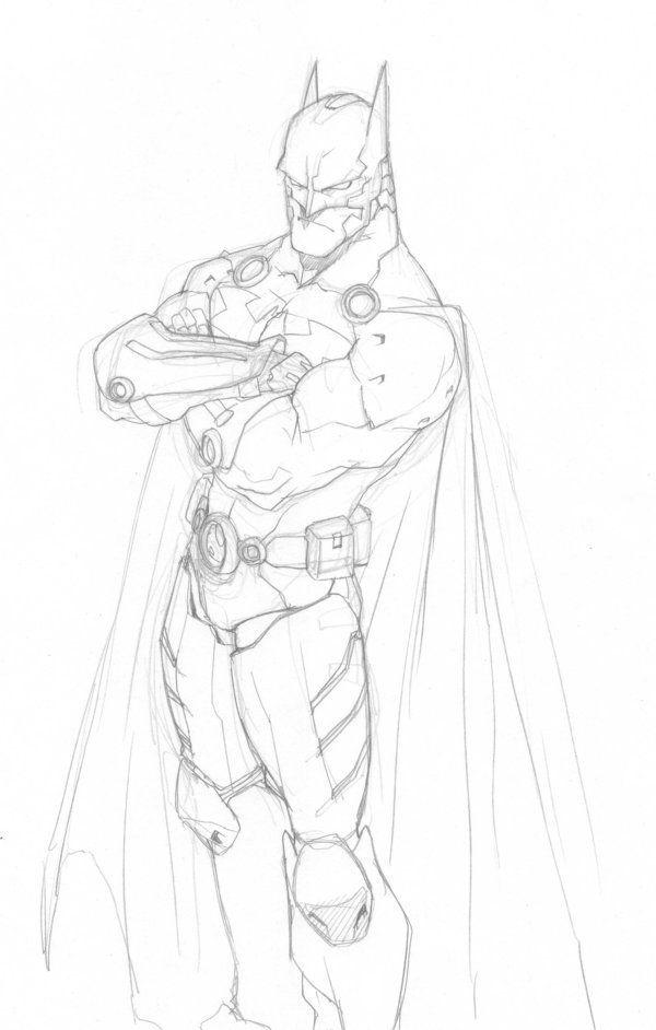 Karakter Kıyafetleri - Süper Kahraman / Character Outfit - Superhero | Find us on > https://www.facebook.com/maviturta , https://instagram.com/maviturta/ , https://twitter.com/maviturta , https://www.facebook.com/groups/maviturta/ #draw #drawing #kıyafet #outfit #elbise #superhero #superkahraman #dccomics #marvel #karaktertasarımı #characterdesign #sketch #sketching #eskiz #cizim #art #digitalart #digitalpainting #digitalrenklendirme