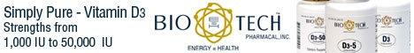 Randomized controlled trial: Vitamin D and gene expression | Vitamin D Council