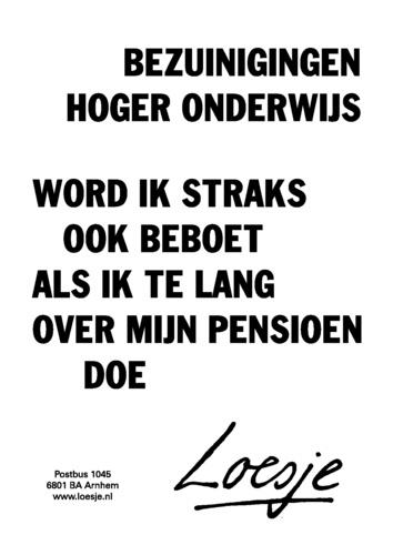 Citaten Loesje Poster : Best images about loesje en onderwijs on pinterest