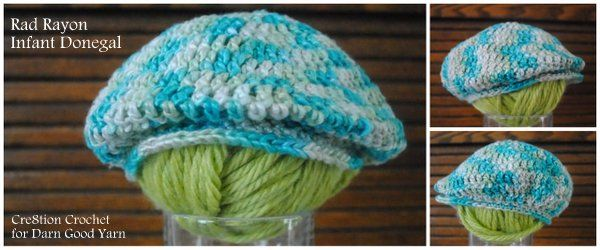 ... Crochet Hats FREE Patterns on Pinterest Patterns, Beanie and Crochet