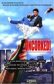 http://www.starmovieslinks.com/2013/03/watch-uncorked-movie-online-free.html