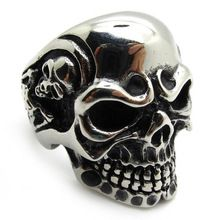 Wholesale Men Jewelry Gallery - Buy Low Price Men Jewelry Lots on Aliexpress.com - Page 7
