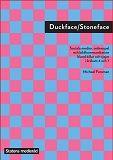 Rapport från Statens medieråd: Duckface/Stoneface – ungas onlineaktiviteter ur ett genusperspektiv 2014-02-10 |En av de tydligaste skillnaderna i barns- och ungas medieanvändning är att tjejer använder sociala medier mer medan fler pojkar spelar datorspel. Den nya rapporten Duckface/Stoneface  visar att också spelandet är socialt och att det som sker i sociala medier också är ett socialt spel. http://www.statensmedierad.se/Kunskap/Internet/DuckfaceStoneface/