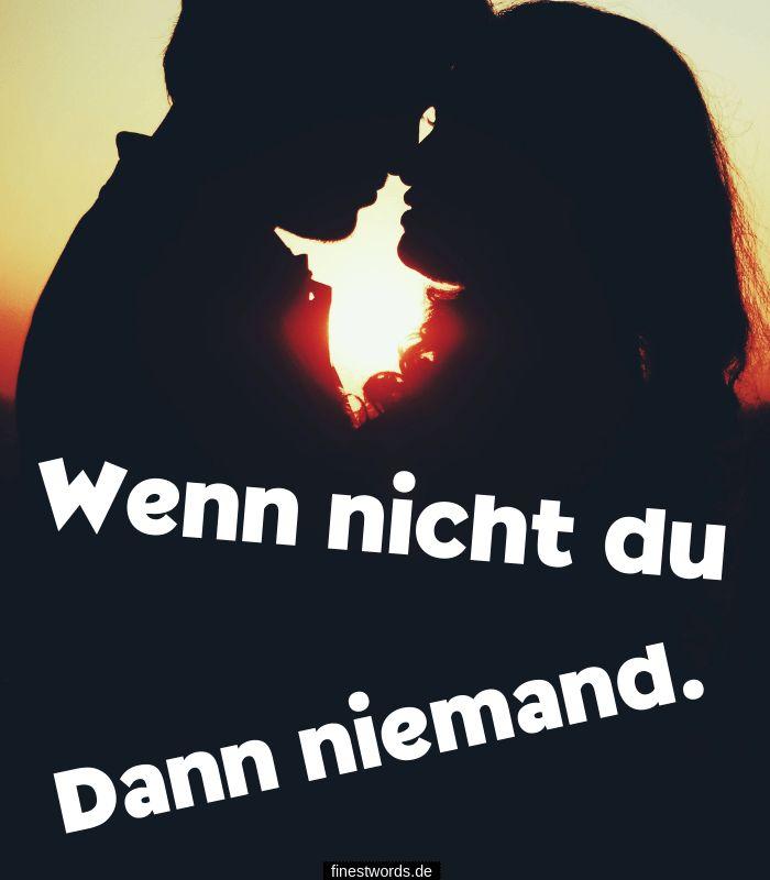 43 süße Liebessprüche für Sie - finestwords.de