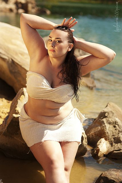 : Beautiful Curvy, Natural Beautiful, Plus Size, Curvy Girls, Chubby Girls, Curvy Women, Curvy Big, Bath Beautiful, Big Beautiful