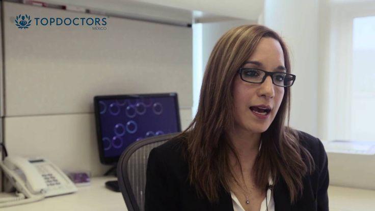 Mieloma múltiple – ¿En qué consiste el tratamiento?