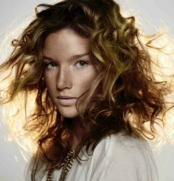 #melangesalonspa, #hair, #beauty, #natural, #organic, #beautiful