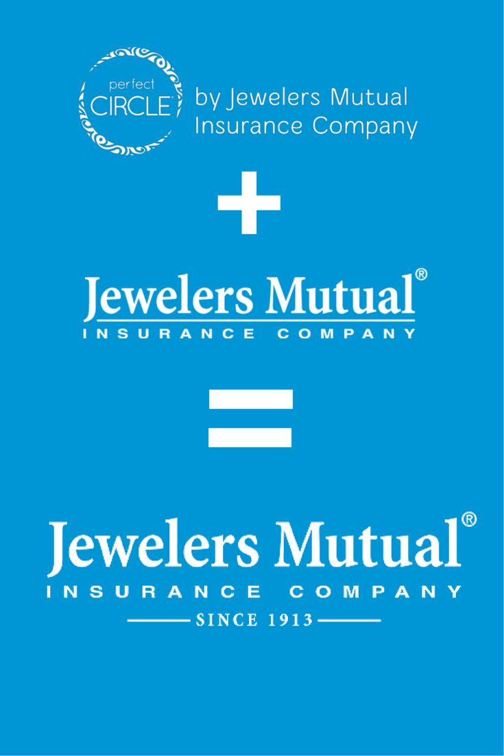 13 best latest news images on pinterest commitment rings for Jewelers mutual personal jewelry insurance
