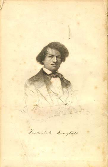 best narrative of frederick douglass ideas who  best 25 narrative of frederick douglass ideas who was frederick douglass quotes about reading books and reading quotes