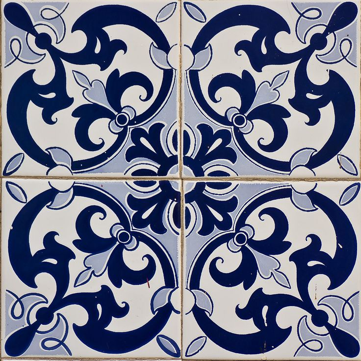 Azulejos Portugueses - 9 | Flickr - Photo Sharing!