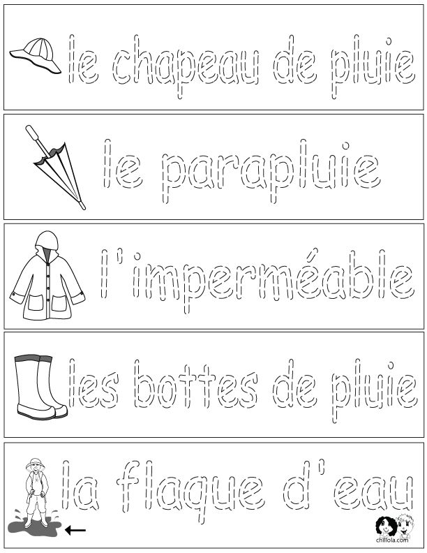 17 best ideas about french kids on pinterest french basics cursive and cursive alphabet chart. Black Bedroom Furniture Sets. Home Design Ideas
