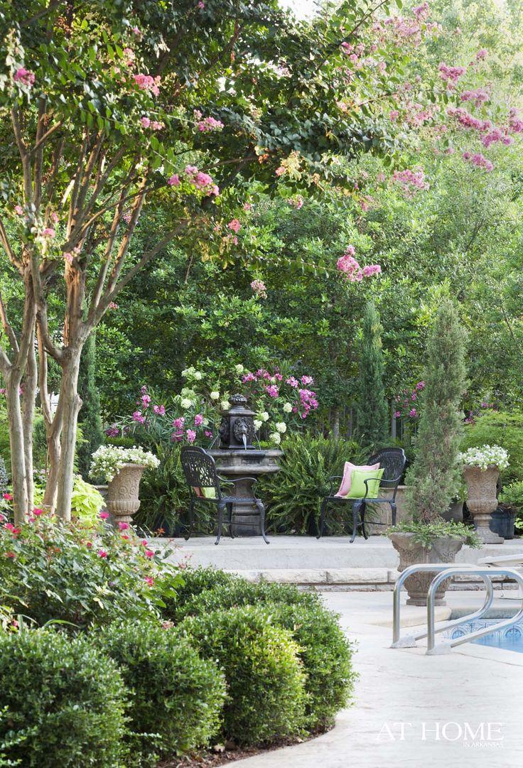 115254 best great gardens ideas images on pinterest for Great garden ideas