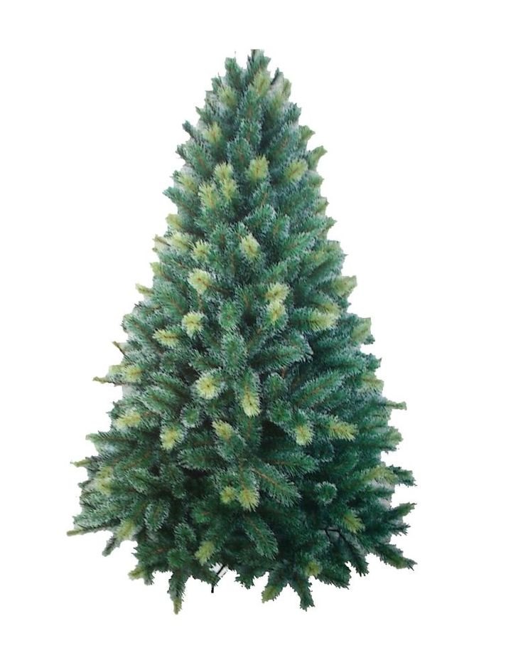 Christmas Tree by Xmas. This Christmas tree made from a super good material, Christmas is near get your own Christmas tree, and this one sure is what you looking for, this artificial Christmas tree has a snowy tips. http://www.zocko.com/z/JICMi