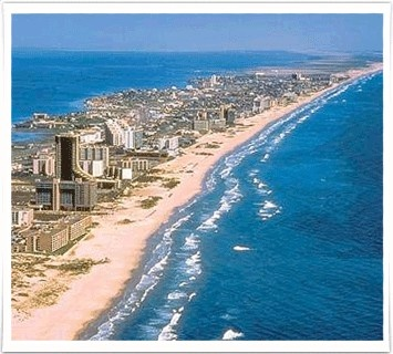 17 Best Images About Corpus Christi Texas And The