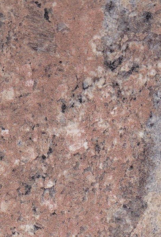 Granito Goya