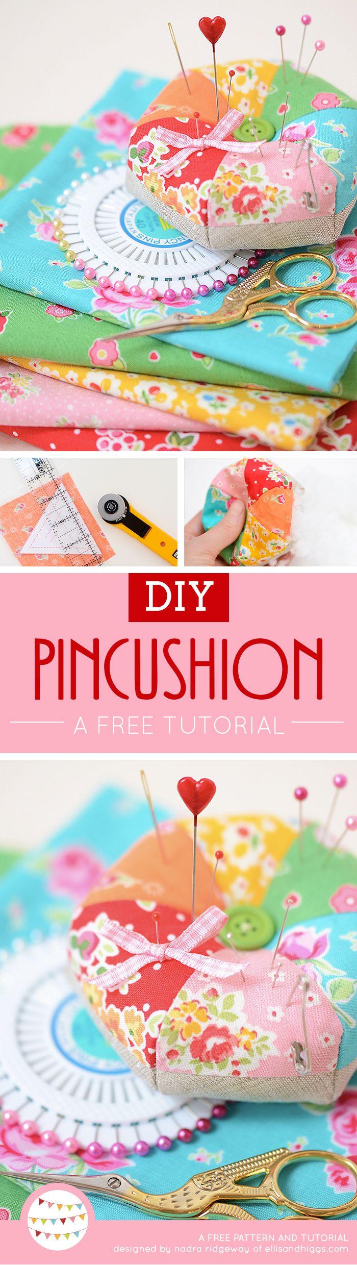 Best 50+ DIY sewing cushions | Kissen nähen images on Pinterest ...