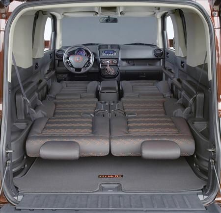 89 best images about Element on Pinterest  Cars Interior photo