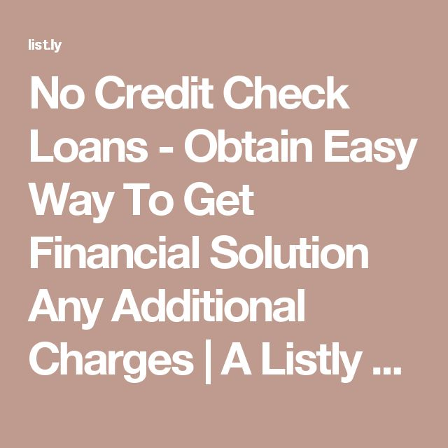 2000 loan bad credit no guarantor picture 10