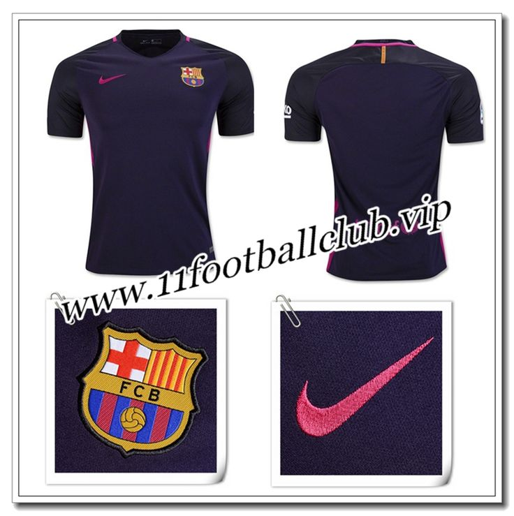 53 best maillot de barcelone images on store and