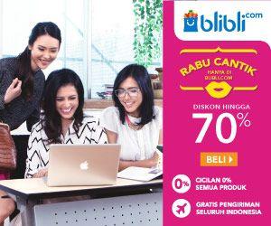 6 Resep Sukses dari Wanita Terkaya di Dunia « COFFECORNER | Tips Bisnis | Teknik Blogging | Internet Marketing | Tips SEO |
