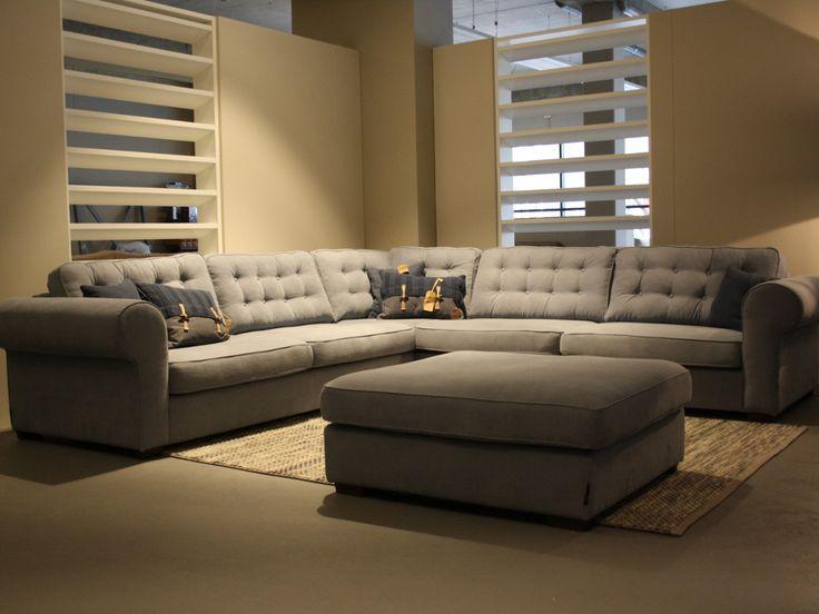 26 best hoekbanken images on pinterest salons living room ideas