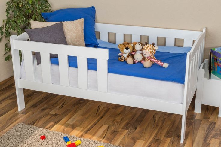 1000 ideen zu juniorbett auf pinterest haus tweaking. Black Bedroom Furniture Sets. Home Design Ideas