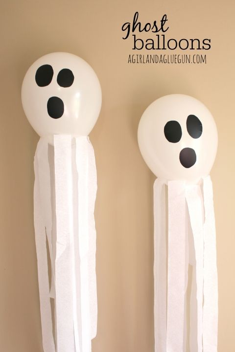 Best 25+ Halloween party ideas on Pinterest | Haloween party ...
