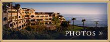 Montage Hotel - Laguna Beach