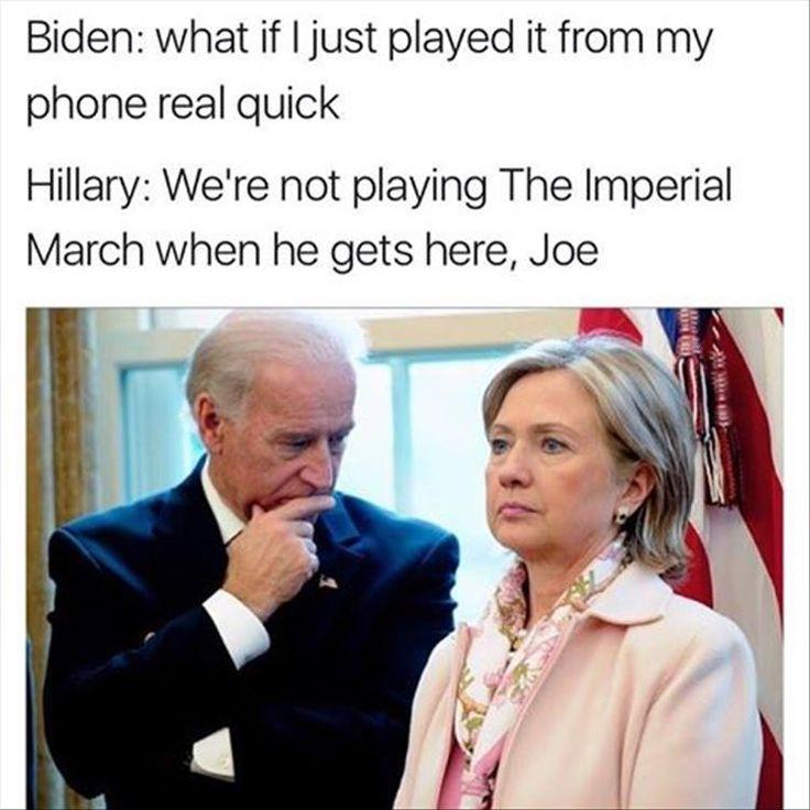 Come Out And Play Meme: Best 25+ Joe Biden Ideas On Pinterest
