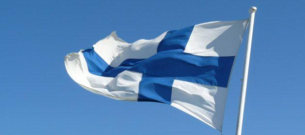Flagge-Finnland_630x280.jpg 630×280 Pixel