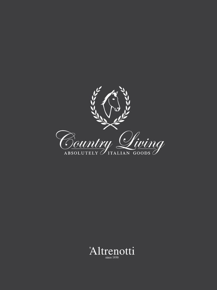 Altrenotti - Сountry living 2013