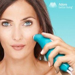 Rejuvenecedor Facial Oxy·Care Pro - MEGABARATO