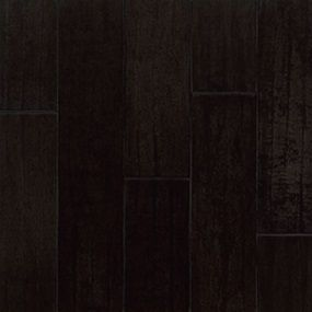 48 Best Wood Types Images On Pinterest Types Of Wood