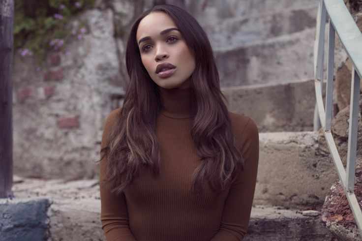 Cleopatra Coleman on IMDb: Movies, TV, Celebs, and more... - Photo Gallery - IMDb