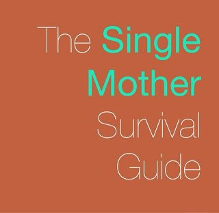 If you just became a single mother or if you are pregnant and about to become one, you have to read this!