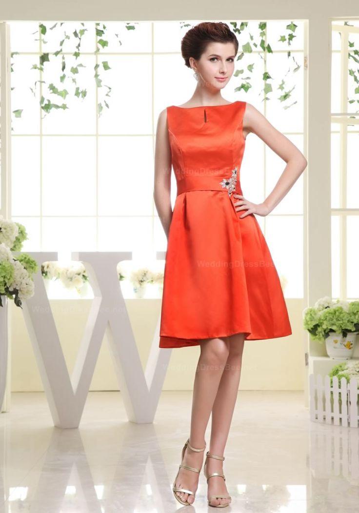 A Line above the Knee Dress – fashion dresses 96b06ac16ae1