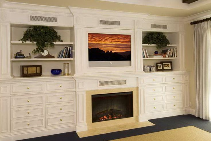 Built In Entertainment Center With Fireplace Plans. Do you assume Built In Entertainment Center With Fireplace Plans seems nice? Browse all of Built In Entertainment Center With Fireplace Plans right here. You could found another Built In Entertainment Center With Fireplace Plans higher design ideas