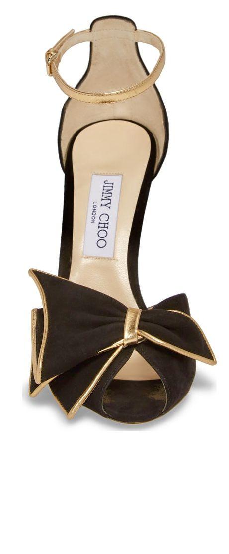 Jimmy Choo Zapatos Shoes 27ba081b1e0d