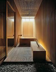 Image result for kengo kuma hotel
