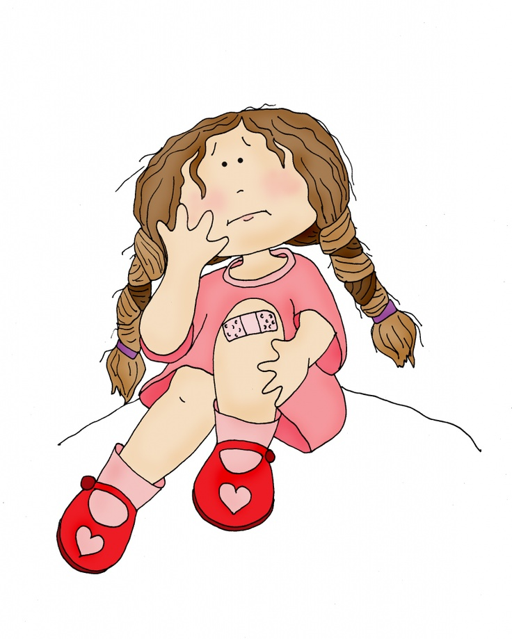 17 Best images about ღ Clipart ~ Get Well Soon ღ on Pinterest ...