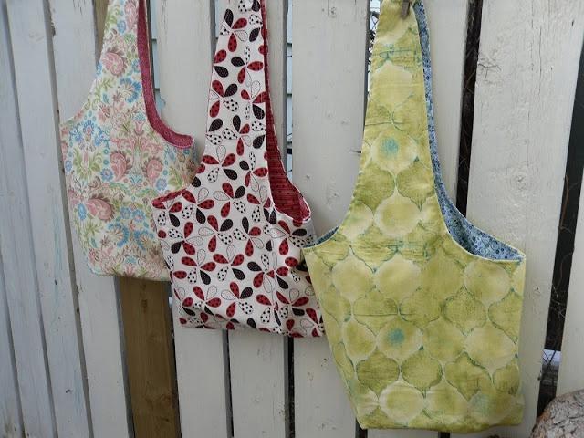 Pillowcase bag & Best 25+ Pillowcase bag ideas on Pinterest | Reusable shopping ... pillowsntoast.com