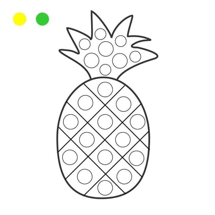 Pin De Monica Gamboa En Dactilopintura Actividades De Arte Para Preescolares Fichas Ensenar A Los Ninos Los Colores