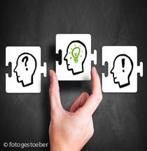 Talent Data Interchange: HRMS entering the era of knowledge management.