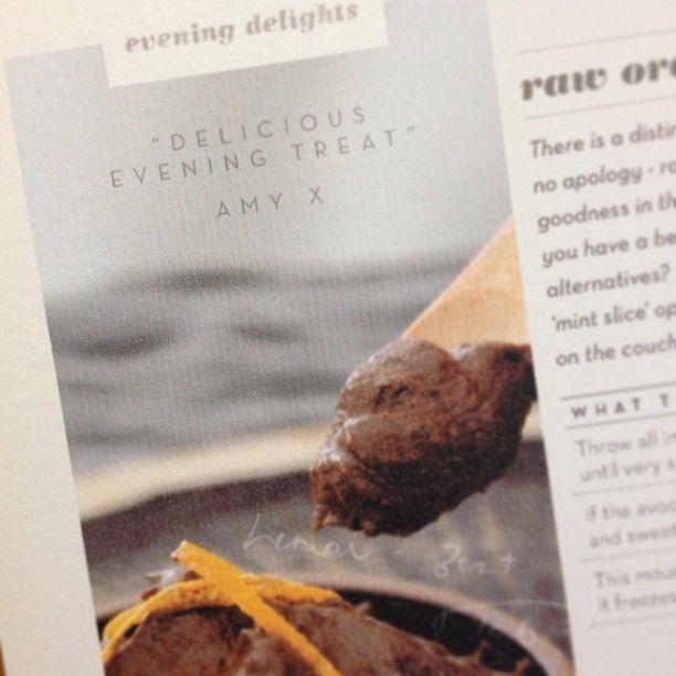 A Nourishing Kitchen eBook - Designed by Ennis Perry Creative #ebookdesign #anourishingkitchen #ebook