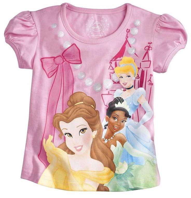 disney baby clothes BAM