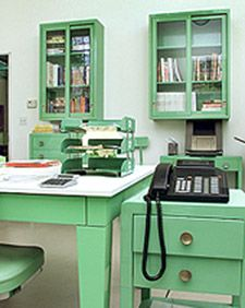 7 best Vintage Office Supplies images on Pinterest Vintage office
