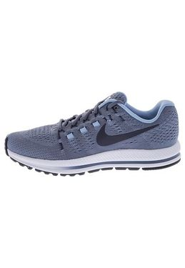 cadde785fbed0 Running Azul Grisáceo Nike Air Zoom Vomero 12 - Compra Ahora